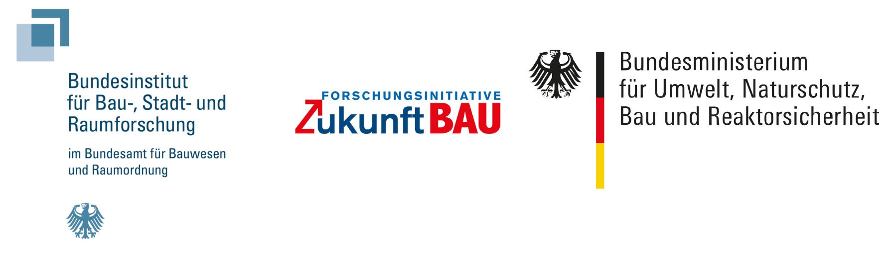image sources: www.bmub.bund.de, www.forschungsinitiative.de, www.bbsr.bund.de